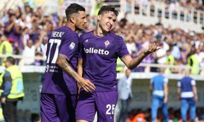 Soi kèo bóng đá hôm nay Fiorentina vs Udinese, 0h ngày 26/10