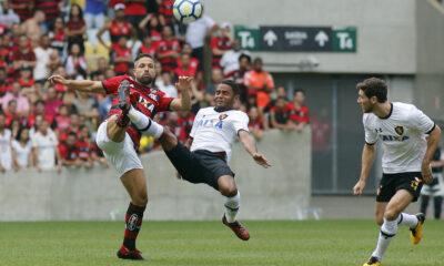Soi kèo bóng đá hôm nay Flamengo vs Sport Recife, 5h15 ngày 8/10