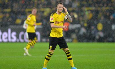 Soi kèo bóng đá hôm nay Hoffenheim vs Dortmund, 20h30 ngày 17/10