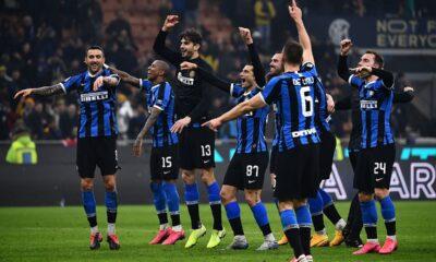 Soi kèo bóng đá hôm nay Inter Milan vs M'gladbach, 2h ngày 22/10