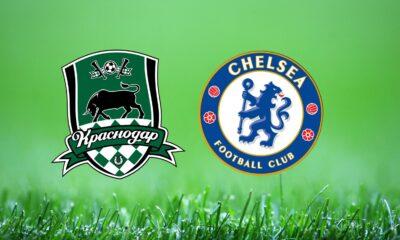 Soi kèo bóng đá hôm nay Krasnodar vs Chelsea, 0h55 ngày 29/10