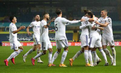Soi kèo bóng đá hôm nay Leeds Utd vs Wolves, 2h ngày 20/10