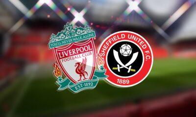 Soi kèo bóng đá hôm nay Liverpool vs Sheffield Utd, 2h ngày 25/10