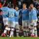 Soi kèo bóng đá hôm nay Marseille vs Man City, 3h ngày 28/10