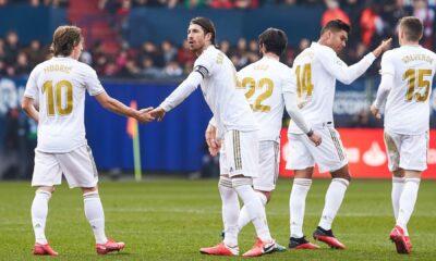 Soi kèo bóng đá hôm nay Real Madrid vs Shakhtar Donetsk, 23h55 ngày 21/10