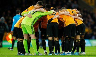 Soi kèo bóng đá hôm nay Wolves vs Newcastle, 23h30 ngày 25/10