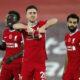 Soi kèo bóng đá hôm nay Atalanta vs Liverpool, 3h ngày 4/11