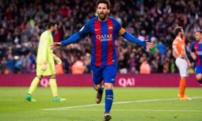Soi kèo bóng đá hôm nay Barcelona vs Osasuna, 20h ngày 29/11