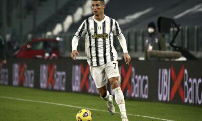 Soi kèo bóng đá hôm nay Benevento vs Juventus, 0h ngày 29/11