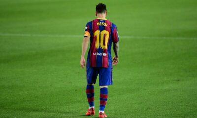 Soi kèo bóng đá hôm nay Ferencvarosi vs Barcelona, 3h ngày 3/12