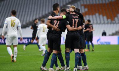 Soi kèo bóng đá hôm nay Man City vs Olympiakos, 3h ngày 4/11