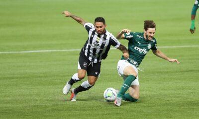 Soi kèo bóng đá hôm nay Palmeiras vs Ceara SC, 2h30 ngày 12/11
