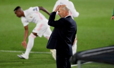 Soi kèo bóng đá hôm nay Shakhtar Donetsk vs Real Madrid, 0h55 ngày 2/12