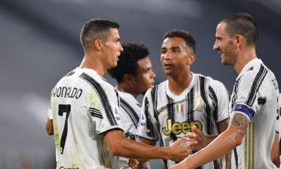 Soi kèo bóng đá hôm nay Juventus vs Dynamo Kyiv, 3h ngày 3/12