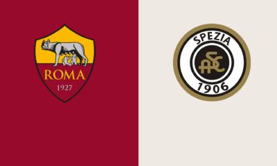 Soi kèo bóng đá hôm nay AS Roma vs Spezia, 3h15 ngày 20/1