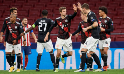 Soi kèo bóng đá hôm nay Augsburg vs Bayern Munich, 2h30 ngày 21/1