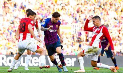 Soi kèo bóng đá hôm nay Barcelona vs Athletic Bilbao, 3h ngày 18/1