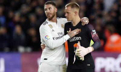 Soi kèo bóng đá hôm nay CD Alcoyano vs Real Madrid, 3h ngày 21/1
