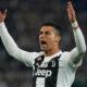 Soi kèo bóng đá hôm nay Juventus vs Spal, 2h45 ngày 28/1