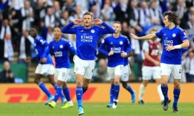 Soi kèo bóng đá hôm nay Leicester City vs Southampton, 3h ngày 17/1