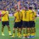 Soi kèo bóng đá hôm nay Leverkusen vs Dormund, 2h30 ngày 20/1