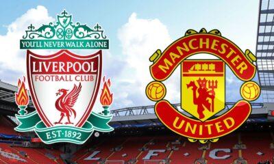Soi kèo bóng đá hôm nay Liverpool vs Man Utd, 23h30 ngày 17/1