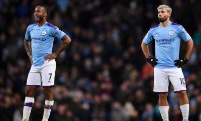 Soi kèo bóng đá hôm nay Man City vs Crystal Palace, 2h15 ngày 18/1