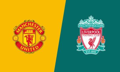 Soi kèo bóng đá hôm nay Man Utd vs Liverpool, 0h ngày 25/1