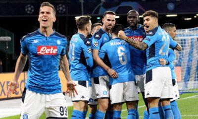 Soi kèo bóng đá hôm nay Napoli vs Fiorentina, 18h30 ngày 17/1
