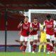 Soi kèo bóng đá hôm nay Southampton vs Arsenal, 3h15 ngay 27/1