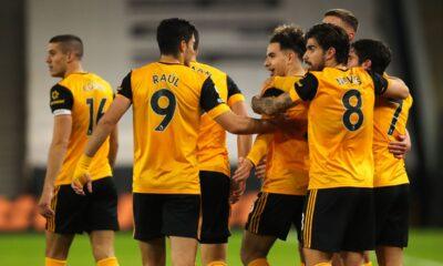 Soi kèo bóng đá hôm nay Wolves vs West Brom, 19h30 ngày 16/1