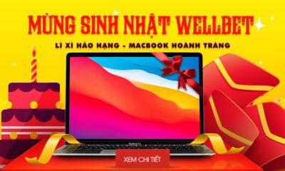 li-xi-hao-hang