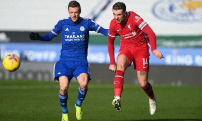 Soi kèo bóng đá hôm nay Leicester City vs Slavia Praha, 3h ngày 26/2