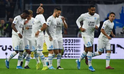 Soi kèo bóng đá hôm nay Marseille vs Lyon, 3h ngày 1/3