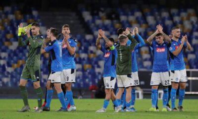 Soi kèo bóng đá hôm nay Napoli vs Granada, 0h55 ngày 26/2