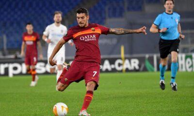 Soi kèo bóng đá hôm nay AS Roma vs Genoa, 18h30 ngày 7/3