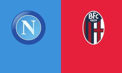 Soi kèo bóng đá hôm nay Napoli vs Bologna, 2h45 ngày 8/3