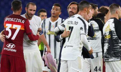 Soi kèo bóng đá hôm nay Juventus vs Parma, 1h45 ngày 22/4