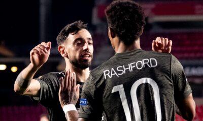 Soi kèo bóng đá hôm nay Man Utd vs Granada, 2h ngày 16/4