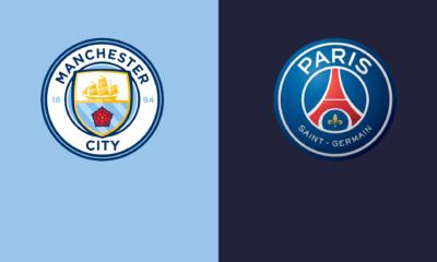 Soi kèo bóng đá hôm nay PSG vs Man City, 2h ngày 29/4