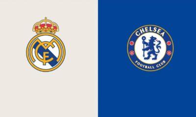 Soi kèo bóng đá hôm nay Real Madrid vs Chelsea, 2h ngày 28/4