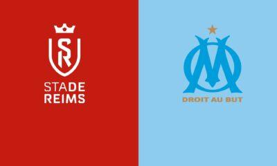 Soi kèo bóng đá hôm nay Reims vs Marseille, 2h ngày 24/4