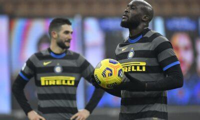 Soi kèo bóng đá hôm nay Spezia vs Inter Milan, 1h45 ngày 22/4