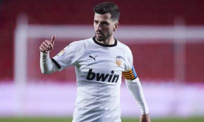 Soi kèo bóng đá hôm nay Valencia vs Alaves, 23h30 ngày 24/4