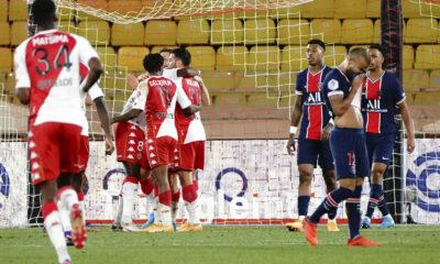 Soi kèo bóng đá hôm nay AS Monaco vs PSG, 2h15 ngày 20/5