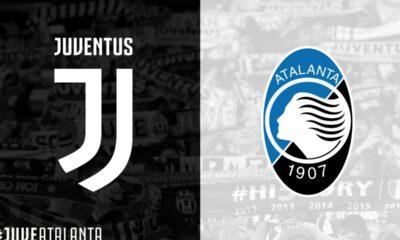Soi kèo bóng đá hôm nay Atalanta vs Juventus, 2h ngày 20/5