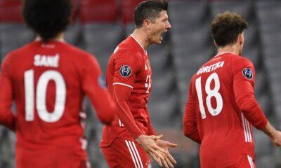 Soi kèo bóng đá hôm nay Bayern Munich vs Augsburg, 20h30 ngày 22/5