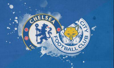Soi kèo bóng đá hôm nay Chelsea vs Leicester City, 23h15 ngày 15/5