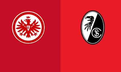 Soi kèo bóng đá hôm nay Frankfurt vs SC Freiburg, 20h30 ngày 22/5