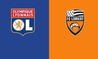 Soi kèo bóng đá hôm nay Lyon vs Lorient, 22h ngày 8/5